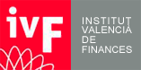 INSTITUT VALENCIA DE FINANCES
