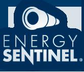 ENERGY SENTINEL / Gestor Energetico