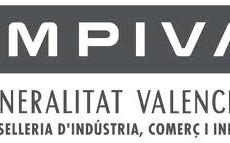 Premios CEEI IMPIVA 2011