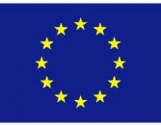 Denuncia de la CE a España por el incumplimiento de la norma de eficiencia energética en los edificios