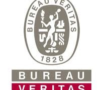Presentación por parte de BUREAU VERITAS