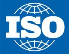 Norma ISO 50001 de Gestión Energética