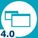 Actualización de BClient a versión 4