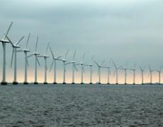 Actualidad Medio Ambiente – España y Latinoamérica estudian la integración de las renovables en redes eléctricas