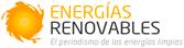 Greenpeace exige a Industria que retire la propuesta de real decreto de autoconsumo eléctrico – Energías Renovables, el periodismo de las energías limpias.