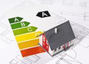 El Congreso de Ministros aprueba finalmente el Real Decreto de Certificación Energética