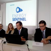 El Ayuntamiento de Castellón lidera los proyectos de eficiencia energética y cambio climático a nivel europeo