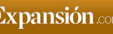 La demanda eléctrica sube en abril y rompe una racha de nueve meses a la baja – Expansion.com