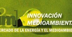 """""""La reforma eléctrica va en contra de la eficiencia energética"""""""