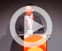 Video-presentación de ENERGY SENTINEL en Innovem 2013
